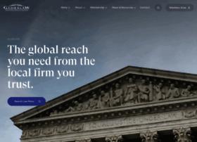 globalaw.net