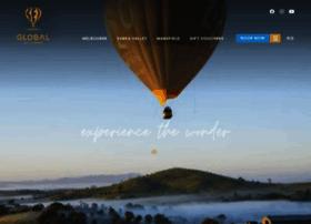 globalballooning.com.au