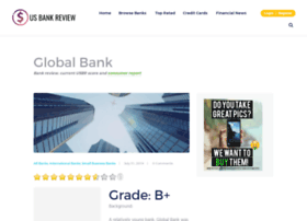 globalbanknepal.com