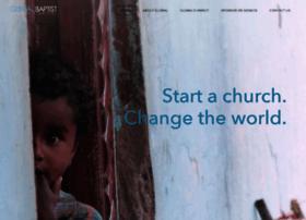 globalbaptist.net
