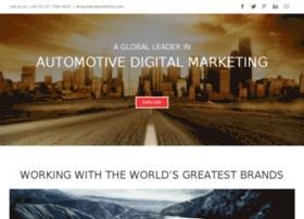globalbeach.com