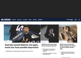 globalbetting.newsvine.com