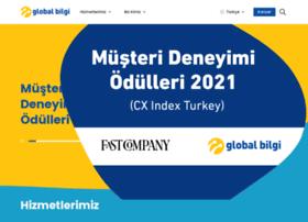 globalbilgi.com.tr