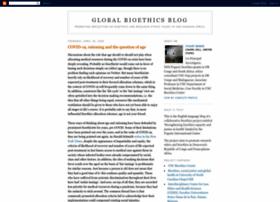 globalbioethics.blogspot.sg