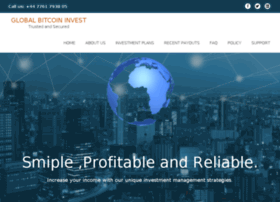 globalbitcoininvest.com