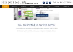 globalbiz.com.sg