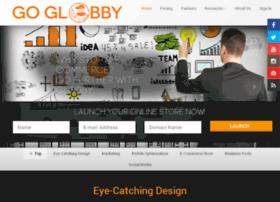 globalblazesolutions.com