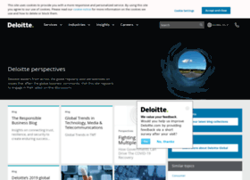 globalblogs.deloitte.com