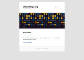 globalblogs.org