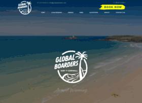 globalboarders.com