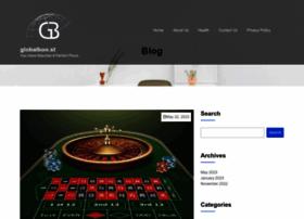 globalboo.st