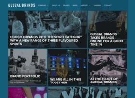globalbrands.co.uk