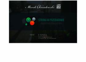 globalbrands.pl