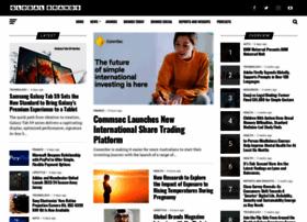 globalbrandsmagazine.com