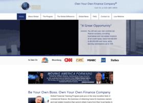 globalbrokersystems.com