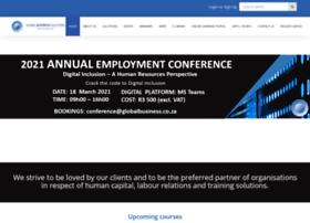globalbusiness.co.za