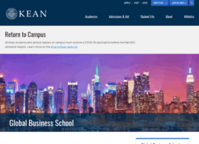 globalbusiness.kean.edu