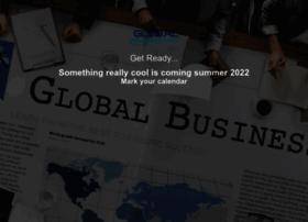 globalbusinesscafe.com