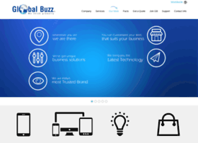 globalbuzz.in