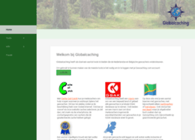 globalcaching.eu