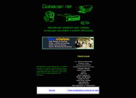 globalcam.net