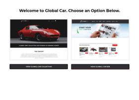 globalcar.com