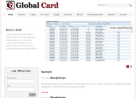 globalcard.me