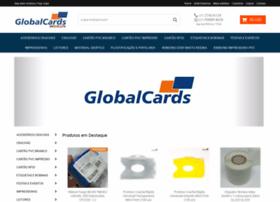 globalcards.com.br