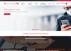 globalcare.com.br