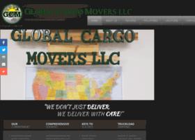 globalcargomoversllc.com