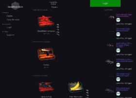 globalcase-skins.com