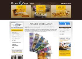 globalcash-change.com