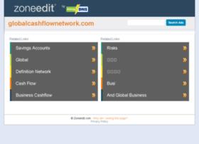 globalcashflownetwork.com