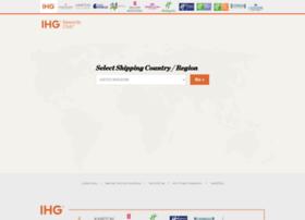 globalcatalogue.ihg.com