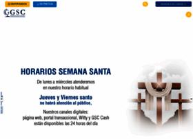 globalcdb.com