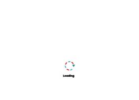 globalcheckout.com