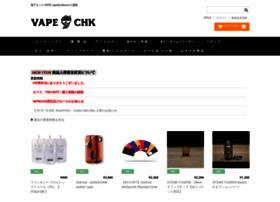 globalchk.com