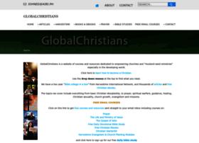 globalchristians.org