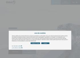 globalcinco.net