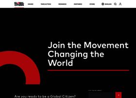 globalcitizen.com