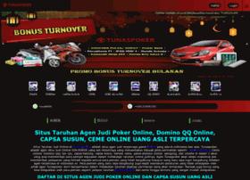 Globalcitymap.com