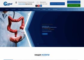globalclinic.su
