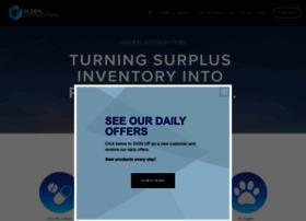 globalcloseouts.net