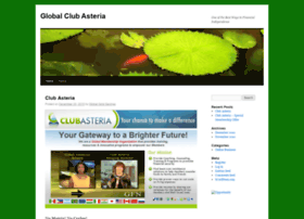 globalclubasteria.wordpress.com