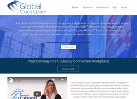 globalcoachcenter.com