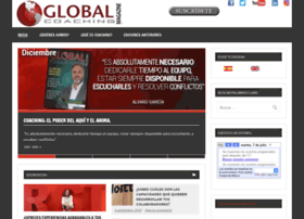 globalcoachingmagazine.com
