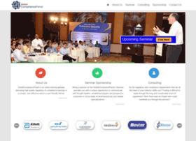 globalcompliancepanel.in