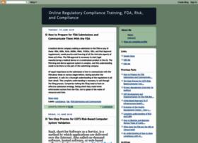 globalcompliancepaneltraining.blogspot.in