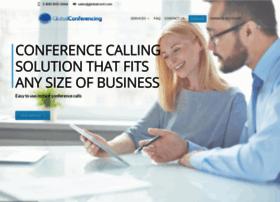 globalconf.com