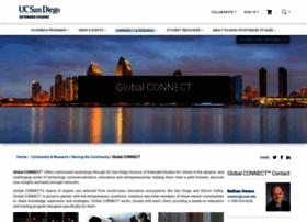 globalconnect.ucsd.edu